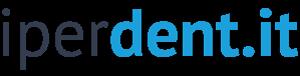 Iperdent Logo